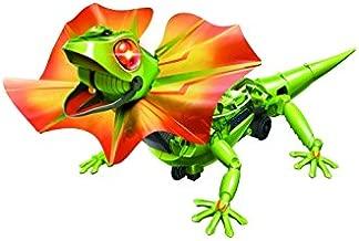 Amazon.es: robot lizard