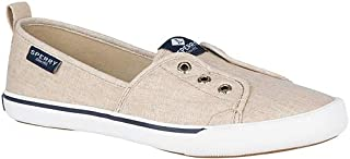 Sperry Women's, Lounge Wharf Casuals