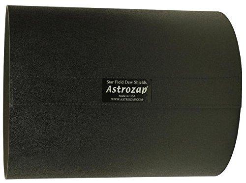 """Astrozap Flexible Tauschutzkappe für Celestron NexStar 8\"""" SE & EHD - Teleskoptuben mit 231mm Durchmesser, AZ-122"""
