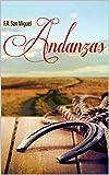 Andanzas (Ancha es Castilla nº 1)