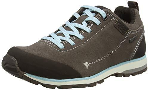 CMP Elettra Low Trekking- en wandelschoenen voor dames