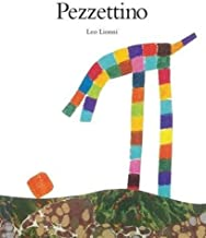 Permalink to Pezzetino PDF