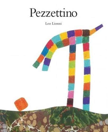 Pezzetino (Francese)