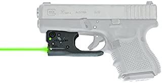 Amazon com: selector switch for glock