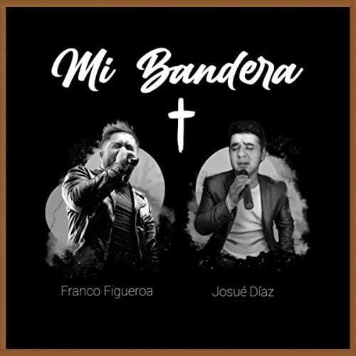 Josué Díaz & Franco Figueroa