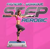 Fitness & Workout: Step Aerobic