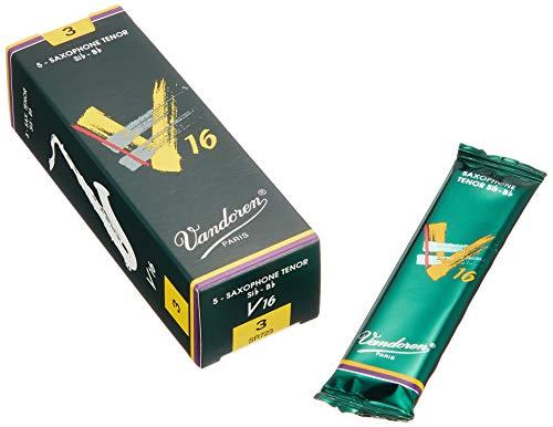 VANDOREN SR723 Wind Instruments für Tenor Saxophon