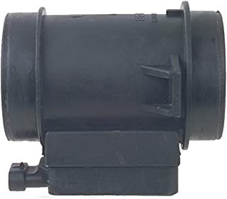 ACDelco 13345245 GM Original Equipment Mass Air Flow Sensor