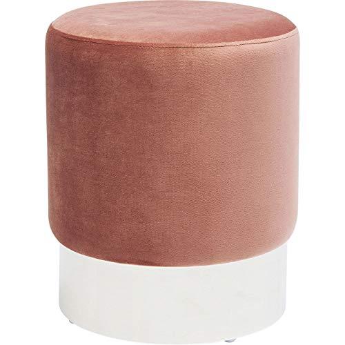 Exclusive stool
