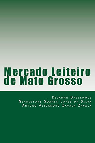 Mercado Leiteiro de Mato Grosso