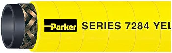 Best parker 381 hose Reviews