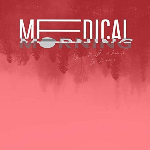 Medical Morning