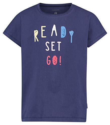 Noppies Baby Und Kinder Mädchen T-Shirt Romano