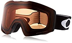 best ski goggles for flat light 9