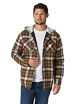 Best flannel and vest Reviews