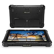 Dell Latitude 7212 Rugged Extreme Tablet, 11.6 inch FHD (1920x1080) Touch LCD, Intel Core...