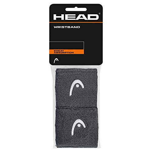 Head Wristband Muñequera