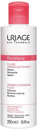 Roseliane Fluido Dermodet 250Ml