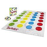 Hasbro Gaming Jogo Gaming Twister Novo