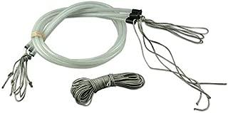 Hobie - Line Kit Mirage Rudder / Unive - 80020001