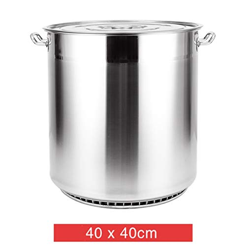 For Sale! Food Storage Container for Kitchen Counter,Stainless Steel Airtight Canister Set, Flour ...