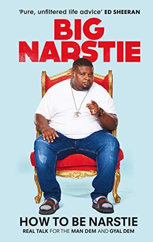 How to Be Narstie