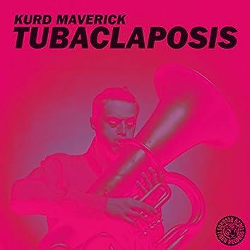 Tubaclaposis
