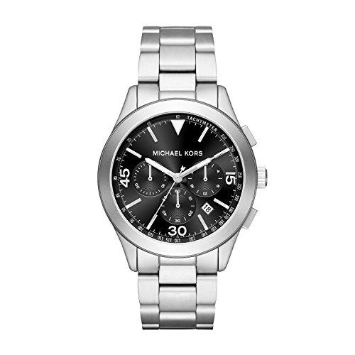 Michael Kors Herren-Uhr MK8469