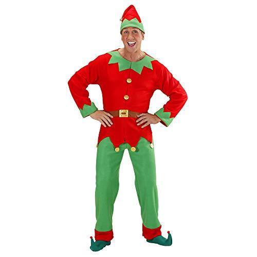 Widmann 55342 Adulte Costume ? Officier de SWAT