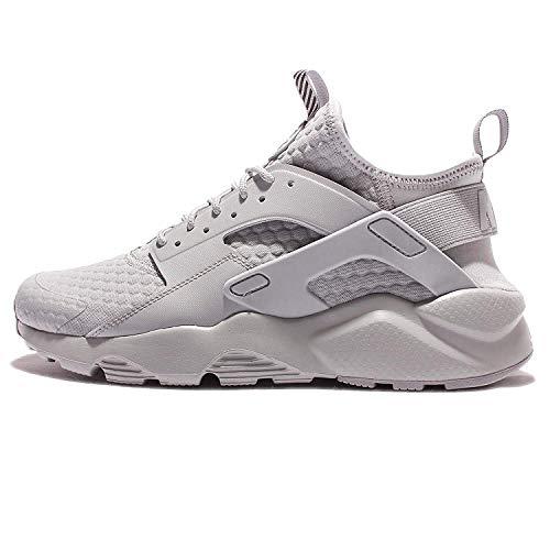 Nike Air Huarache Ultra SE Premium Men's Shoe- Buy Online in ...