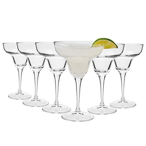 Bormioli Rocco Copas para Margaritas - Ideales para cócteles - 300ml -...