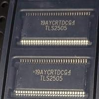 1ピース/ロットTLS2505ECDCARG4 TLS2505 TSSOP-56在庫あり