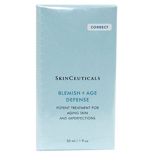 SkinCeuticals Correct Blemish Age Defense 30ml