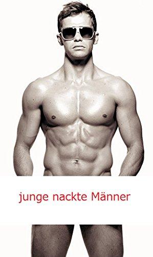 Bilder nackt männer Galerie >