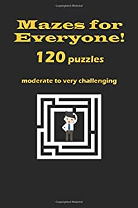 Mazes for Ballers: Mazes for Cowgirls: Mazes for Bikers: Mazes for Amish: Mazes for Sheriffs: Mazes for Cowboys: Mazes for Addicts: Mazes for Programmers