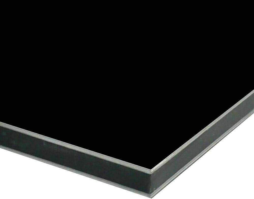 New Aluminum Composite Denver Mall Sheet ! Super beauty product restock quality top! 0.118