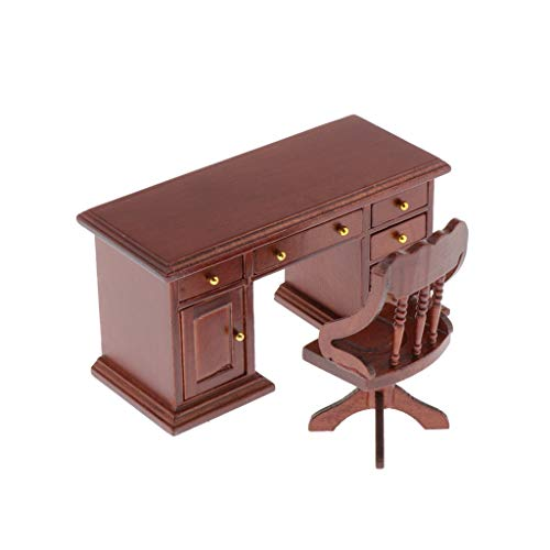 Puppenhaus Möbel Mini