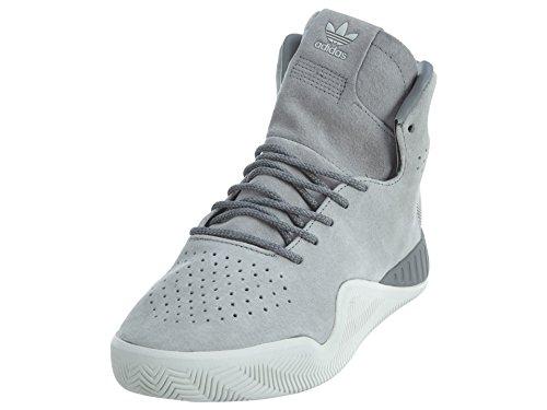 adidas Originals Men's Tubular Instinct Running Shoe