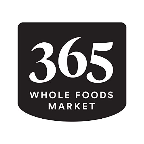 365 by Whole Foods Market, Limited Edition, Almond Nog, 32 Ounce