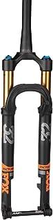Fox Shox 2020 32 Float SC 29 100 FIT4 Factory Fork-Kabolt 100-44mm-Matte Black