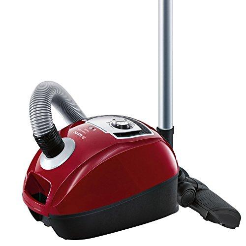 Bosch BGL4A500 Aspirapolvere a Carrello con Sacco GL-40 ProPerformPlus