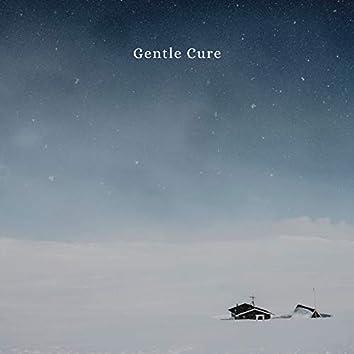 Gentle Cure