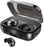 Top 10 PASONOMI Bluetooth Earbuds
