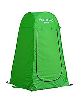 Best pop up shower tent Reviews