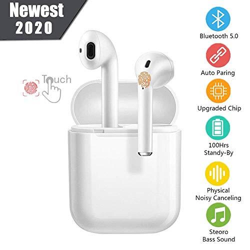 Auriculares Bluetooth Auriculares inalámbricos IPx5