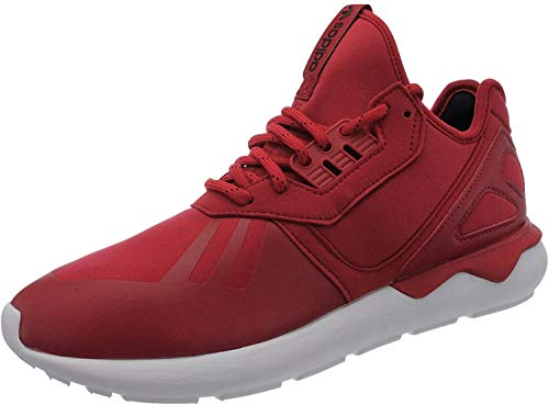 adidas Tubular Runner Power Red 46