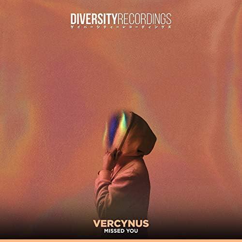 Vercynus