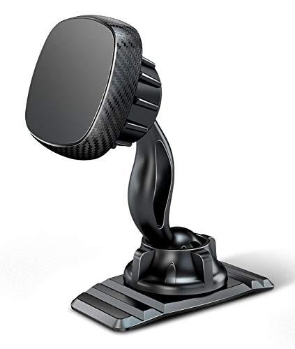 eSamcore Phone Holder for Car - Mag…