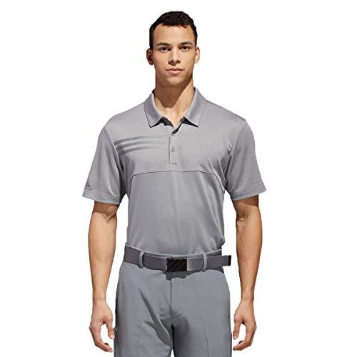 Pantalones Golf Hombre Invierno Adidas Marca adidas