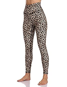 Best cheetah print leggings Reviews